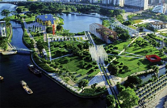 Zhongshan guangdong province